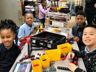 STEM-Centers-provide-cutting-edge-educat