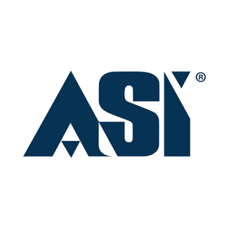 Alpha Roofing with ASI Insurance