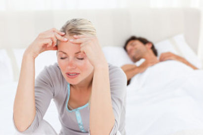 Women-Hormone-Imbalance-Symptoms-300x200