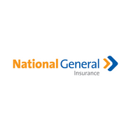 National General Insurance with OK Supplemental Plans Brian Ruud