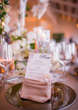 9 Soleil Events, Santa Barbara Wedding,