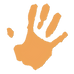 Ishan Hand _auto_x2.png
