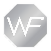 WPF White Grey Logo.png