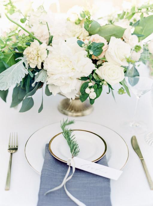 13 Soleil Events, Santa Ynez Wedding, Ga