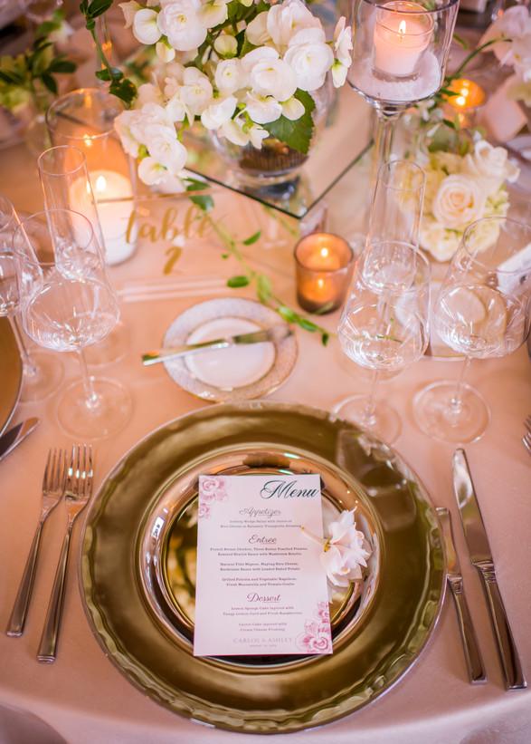 10 Soleil Events, Santa Barbara Wedding,
