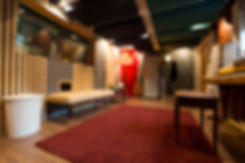Pinkbird Recording Studio Music production / ADR for film and advertisements  Live performance video recording  Music Production  High quality podcast recording  Mixing  Mastering  Studio quality location recording