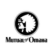 Mutual of Omaha . with OK Supplemental Plans Brian Ruud