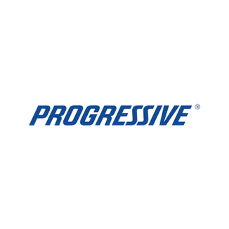 Progressive with Alpha Roofing