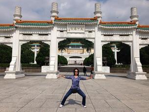 Played Tai Chi in Taipei.jpg