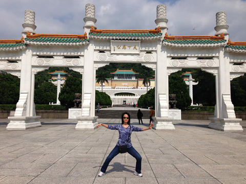 Played Tai Chi in Taipei.jpg