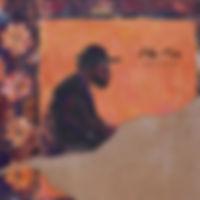 Alfa Mist Antiphone Album, Vinyl