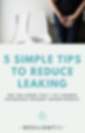 5 simple Tips to reduce leaking.png