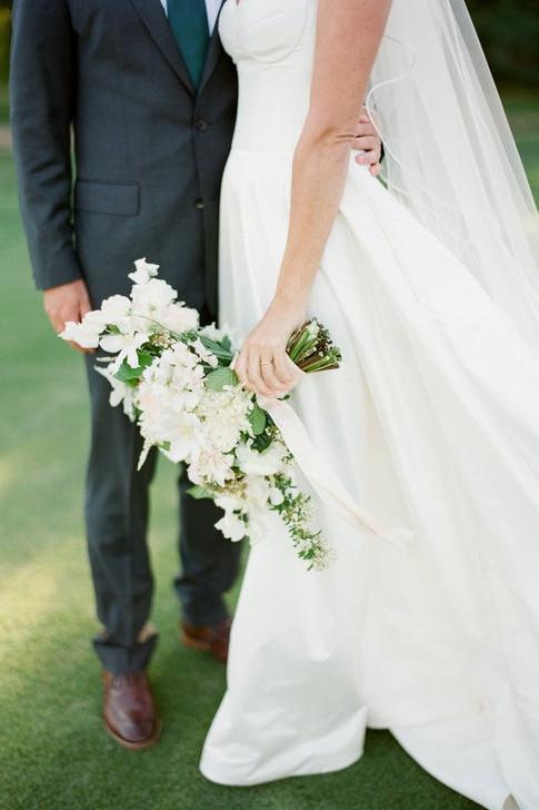 12 Soleil Events, Santa Barbara Wedding,
