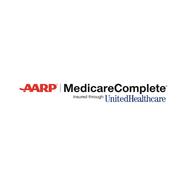 AARP with OK Supplemental Plans Brian Ruud