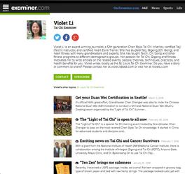 Violet Li_s column at Examiner.com.png