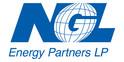 NGLEP_Blue_Logo.jpg