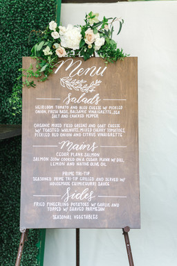 14 Soleil Events, Santa Ynez Wedding, Ga