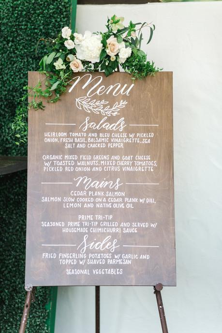 14 Soleil Events, Santa Ynez Wedding, Ga