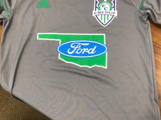 Ford training jersey.jpg