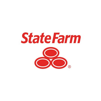 Alpha Roofing with State Farm