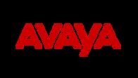 thumbs_avaya.png