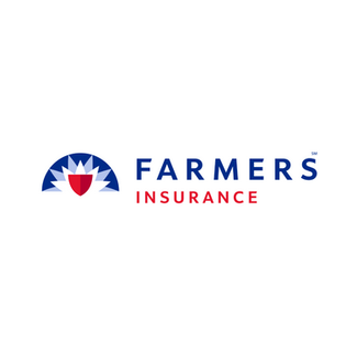 Alpha Roofing  with Farmers Insurance