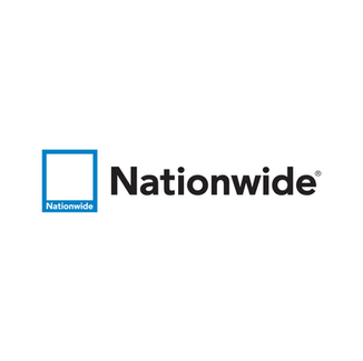 Alpha Roofing  with Nationwide Insurance