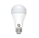 Qolsys-IQ-Lightbulb-4-MEDIUM_edited_edit