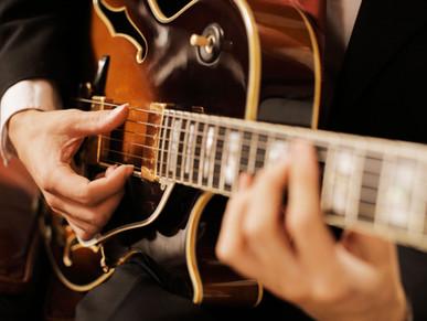 jazz guitar3.jpg