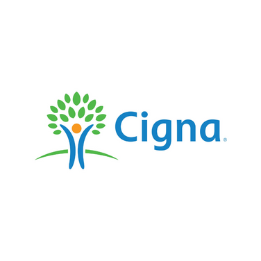 Cigna with OK Supplemental Plans Brian Ruud