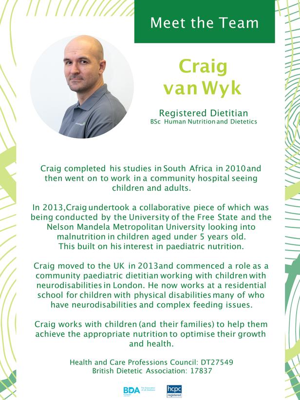 Craig vanWyk 6.png