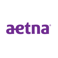 aetna with OK Supplemental Plans Brian Ruud