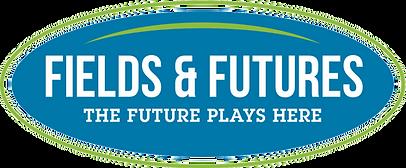 FieldsFutures-Logo-TFPH_oval%20(1)_edite