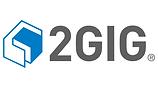2gig-vector-logo.png