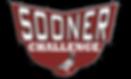 Sooner Logo.png