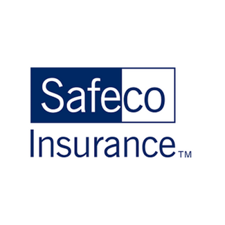 Alpha Roofing  with Safeco Insurance