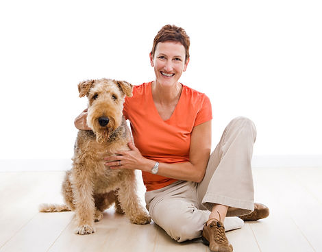 Professional Arts Pharmacy specialized in vet compounding pharmacy for animal medication