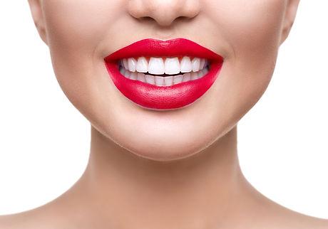 Designs in Dentistry Oklahoma City Teeth