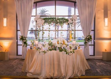 14 Soleil Events, Santa Barbara Wedding,