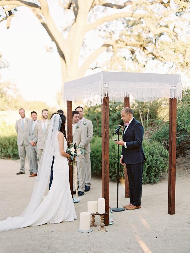10 Soleil Events, Santa Ynez Wedding, Su