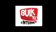 thumbs_bulktv.png