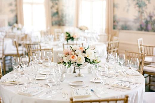 15 Soleil Events, Santa Barbara Wedding,