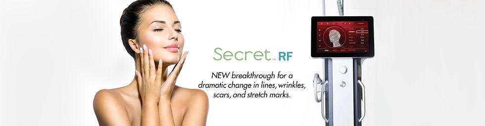 secret-rf-1.jpg