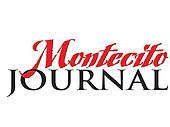 Montecito Journal and Soleil Events