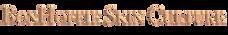Bon Hoffie New Logo bottom text.png