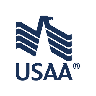 Alpha Roofing  with USAA Insurance