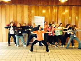 Teaching at Women_s Wellness Weekend.jpg