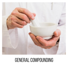 General Compounding