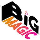 Small Big Magic.jpg