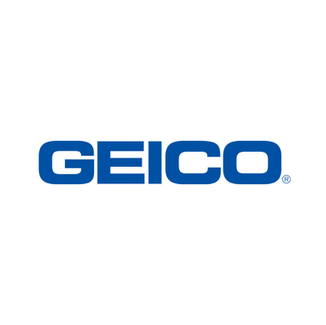 Alpha Roofing  with Geico Insurance